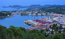 city-of-castries-st-lucia-chester-williams
