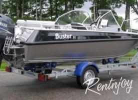 croppedimage700350-Buster-XL-2