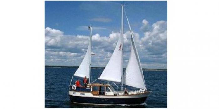 croppedimage700350-Styrbordshals