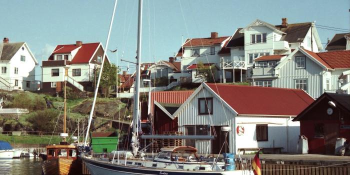 croppedimage700350-hamnen6