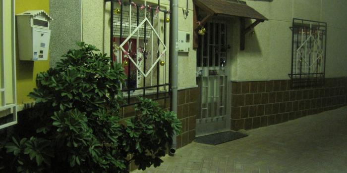 croppedimage700350-1.-Framsidan-av-huset.