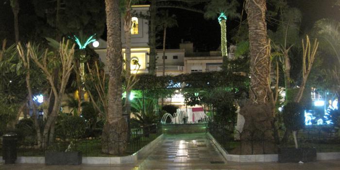 croppedimage700350-9.-Del-av-Plaza-Espana.