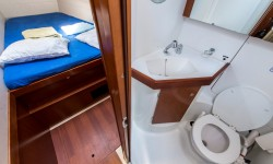 SY-Isabella-Bedroom-Toliet