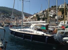 www.sailaway.se_hydra
